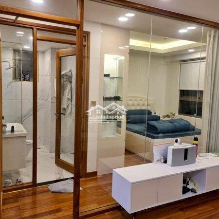 Sài Gòn South View Đẹp 75M2 - 2 Phòng Ngủnt Cao Cấp- Ảnh 10