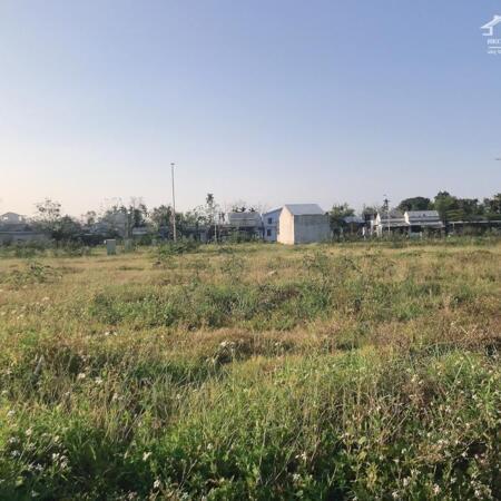 Bán đất 94.5m2, khu quy hoạch Phú hậu , đường Hồ Quý Ly, gần chợ đầu mối- Ảnh 2