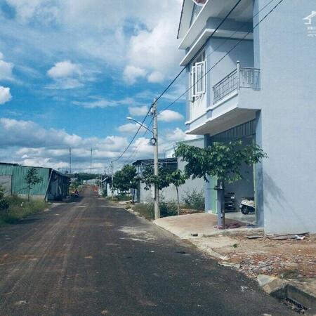 chính chủ gửi bán lô đất nền phường tiến thành 10x24 giá chỉ 760tr thổ cư 100m2- Ảnh 3