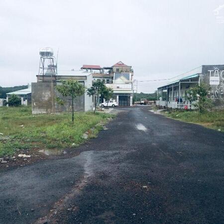 chính chủ gửi bán lô đất nền phường tiến thành 10x24 giá chỉ 760tr thổ cư 100m2- Ảnh 4