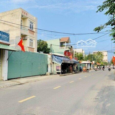 Bán Đấtmặt Tiềnbà Huyện Thanh Quan- Ảnh 3