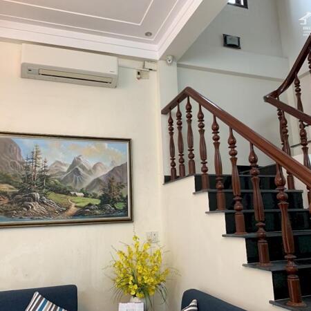 Bán nhà 2 tầng mặt tiền Nguyễn Sinh Cung, phường Vỹ Dạ, Thành phố Huế- Ảnh 3
