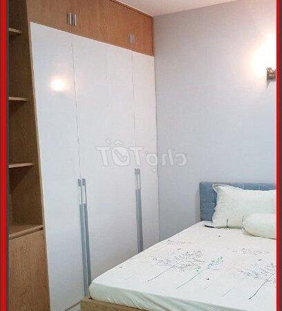Chung Cư 50M² 1 Phòng Ngủfull Nội Thất- Ảnh 2