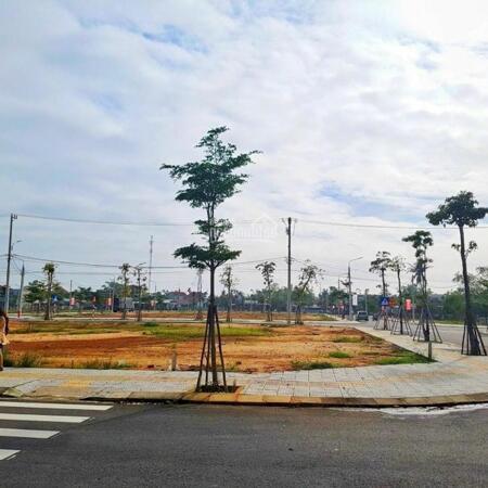 Chính chủ cần bán gấp lô đất dự án Mega City Kontum, lô sạch đẹp giá chỉ 390TR/ 170m2, sổ đỏ. Gọi ngay: 076 847 0056- Ảnh 1