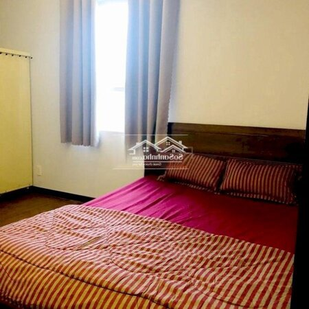 Cho Thuê Căn Hộ 3 Phòng Ngủ, Full Nội Thất,Cc Sk9- Ảnh 4