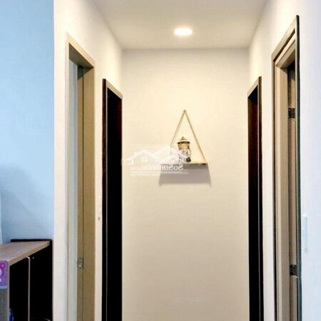 Cho Thuê Căn Hộ 3 Phòng Ngủ, Full Nội Thất,Cc Sk9- Ảnh 5