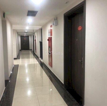 Chung Cư Hd Mon City 62M² Đầy Đủ Đồ Đạc- Ảnh 2