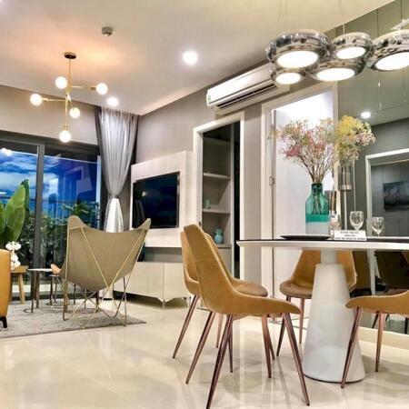 Mua chung cư Quy Nhơn để Ở chỉ có thể là Ecolife Riverside- Ảnh 1
