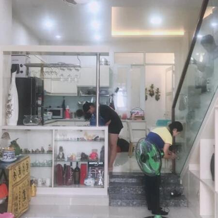 Nhà 1 trệt 2 lầu - Giá 5.5 tỷ Sơn Kỳ Tân Phú.- Ảnh 1