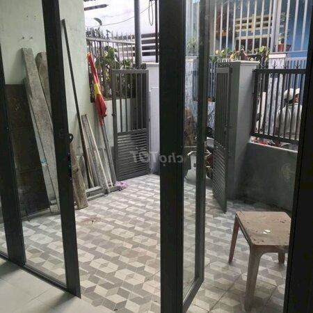 Cho Thuê Nhà Cấp 4 Mới 100% Gần Nguyễn Văn Thoại- Ảnh 6