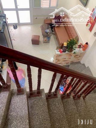 Bán nhà đẹp 40m2-4 tầng ngõ phố Trần Quốc Vượng xe ba gác đỗ cửa giá 3,45 tỷ.- Ảnh 2
