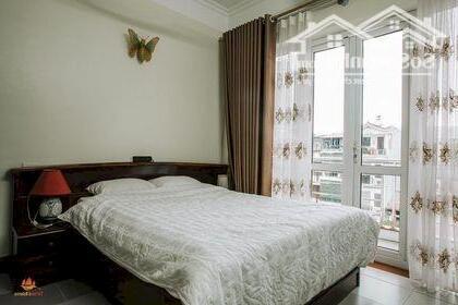Bán nhà đẹp 40m2-4 tầng ngõ phố Trần Quốc Vượng xe ba gác đỗ cửa giá 3,45 tỷ.- Ảnh 4