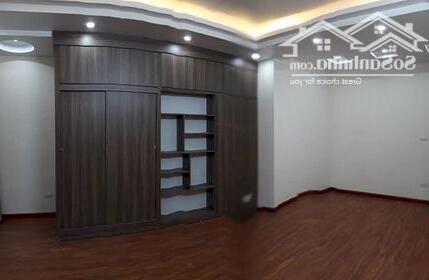 Bán nhà đẹp 40m2-4 tầng ngõ phố Trần Quốc Vượng xe ba gác đỗ cửa giá 3,45 tỷ.- Ảnh 6