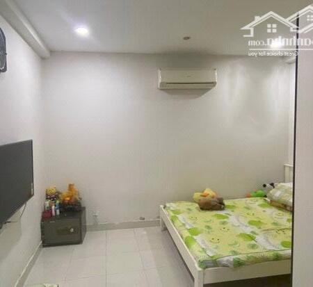 Cần Tiền Bán Gấp Nhà Phố Đẹp 1 Lầu HXH Vườn Điều, Phường Tân Quy, Quận 7- Ảnh 9