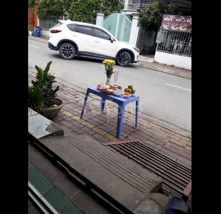 Sang Mb Tiệm Nail Q9- Ảnh 1