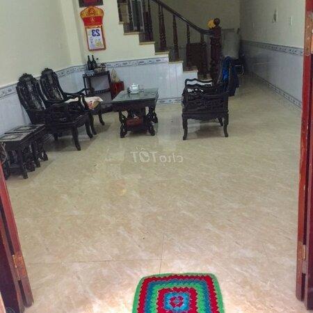 Mặt Bằng Kinh Doanh Quận Thanh Xuân 100M²- Ảnh 3