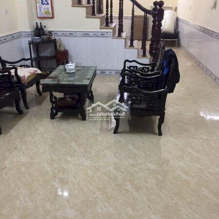 Mặt Bằng Kinh Doanh Quận Thanh Xuân 100M²- Ảnh 2