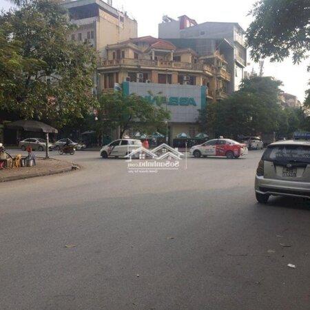 55Mx5 Tầng,Nguyễn Cảnh Dị,Đường 30M Vỉa Hè 7M, 22 Triệu- Ảnh 6