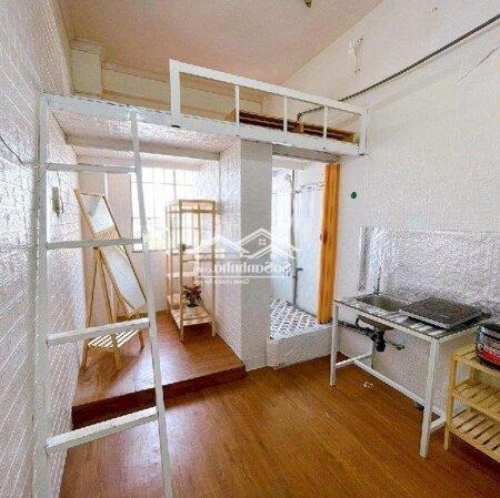 Phòng Trọ Quận Tân Bình Gusto House Giá Rẻ- Ảnh 4