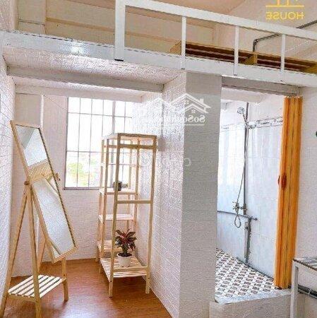 Phòng Trọ Quận Tân Bình Gusto House Giá Rẻ- Ảnh 3