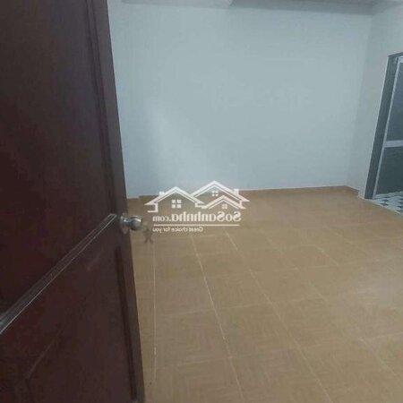 Cho Thuê Phòng 41 Đỗ Thừa Tự Phường Tân Quý Quận T- Ảnh 6