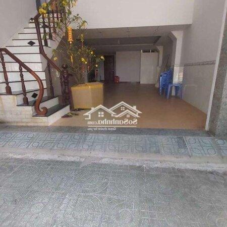 Cho Thuê Phòng 41 Đỗ Thừa Tự Phường Tân Quý Quận T- Ảnh 2