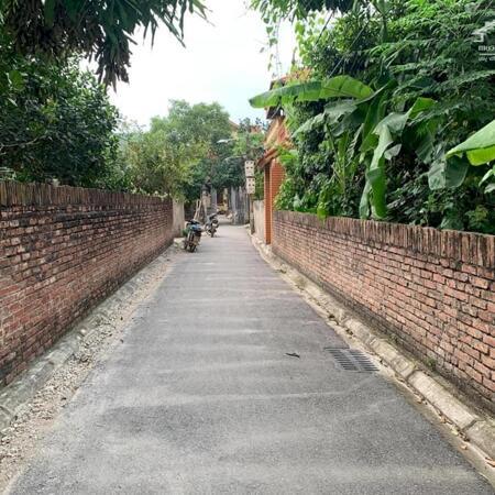 ĐẦU TƯ CỰC TỐT - Bán đất Giao Tất, Kim Sơn, 60m, MT 4.5m, giá cực mềm chỉ 900 triệu- Ảnh 1