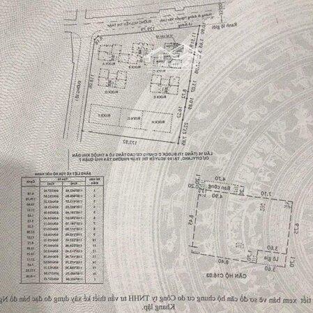 Chung Cư Cosmo City 102M² 3 Pn. Góc 2Mt. Lầu 16.- Ảnh 2