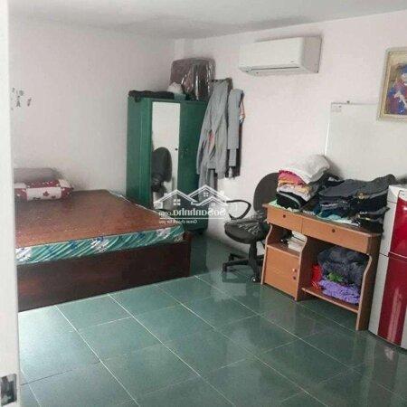 Nhà 3,9*10,2 Đúc Lửng Ngay Coopmart Quang Trung Gv- Ảnh 8