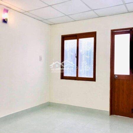 Bán Nhà Trần Quang Khải Q1 4 Tầng Ngang 6M, 57M2- Ảnh 12