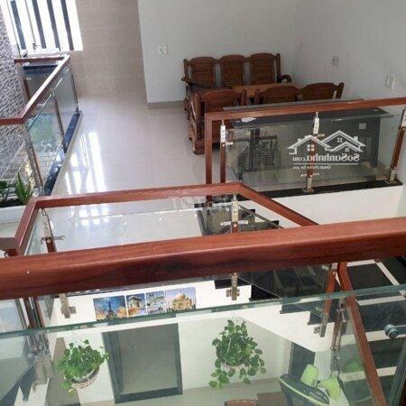 Nhà Cần Bán Đường 10M5 Hòa Xuân- Ảnh 6