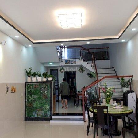 Nhà Cần Bán Đường 10M5 Hòa Xuân- Ảnh 1