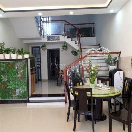 Nhà Cần Bán Đường 10M5 Hòa Xuân- Ảnh 2
