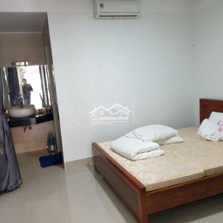 Nhà Cần Bán Đường 10M5 Hòa Xuân- Ảnh 4