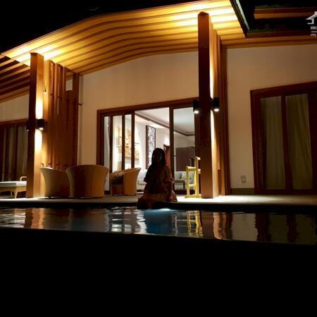 Bán biệt thự nghỉ dưỡng chính chủ tại dự án Movenpick Resort Cam Ranh, Khánh Hòa, giá tốt- Ảnh 6