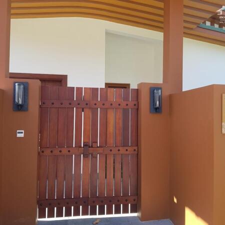 Bán biệt thự nghỉ dưỡng chính chủ tại dự án Movenpick Resort Cam Ranh, Khánh Hòa, giá tốt- Ảnh 3