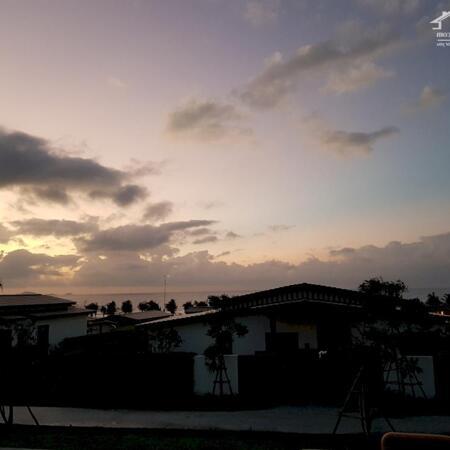 Bán biệt thự nghỉ dưỡng chính chủ tại dự án Movenpick Resort Cam Ranh, Khánh Hòa, giá tốt- Ảnh 7