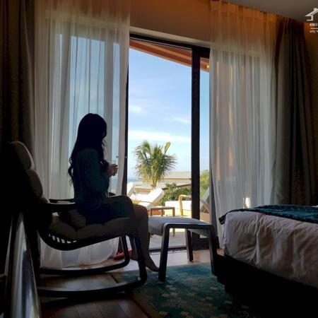Bán biệt thự nghỉ dưỡng chính chủ tại dự án Movenpick Resort Cam Ranh, Khánh Hòa, giá tốt- Ảnh 4