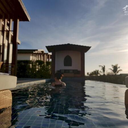 Bán biệt thự nghỉ dưỡng chính chủ tại dự án Movenpick Resort Cam Ranh, Khánh Hòa, giá tốt- Ảnh 2
