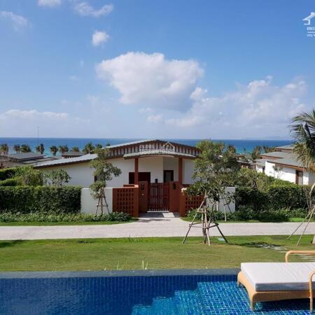 Bán biệt thự nghỉ dưỡng chính chủ tại dự án Movenpick Resort Cam Ranh, Khánh Hòa, giá tốt- Ảnh 5