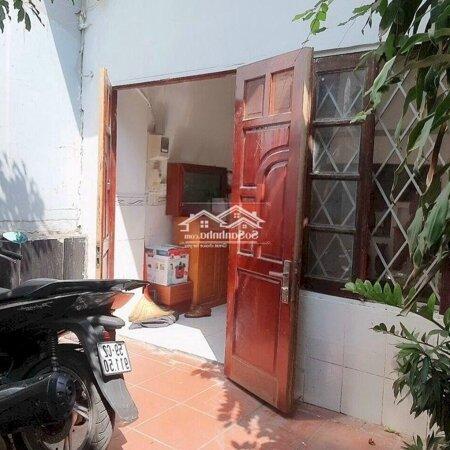 Nhà Chính Chủ 457 Huỳnh Tấn Phát 1 Lầu Sân Thượng- Ảnh 2