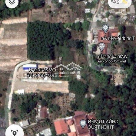 Đất Thành Phố Huế, Khải Định, Thủy Xuân. 100M²- Ảnh 3