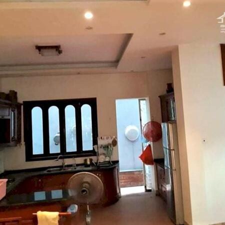 Bán nhà mặt ngõ 369 Trường Chinh, Thanh Xuân. DT 55m2*5T; MT 6m; giá 8,9tỷ- Ảnh 4