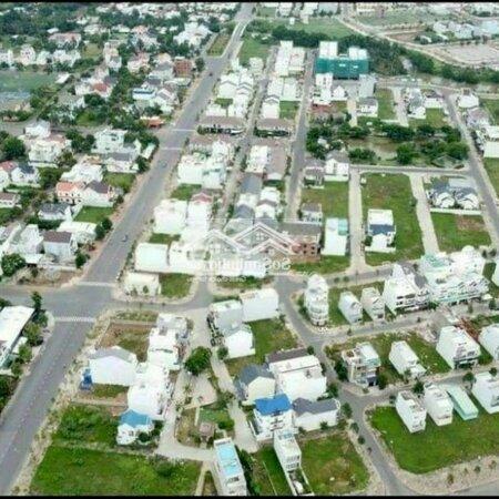 Nền 142,5M² Đường 11 (47M) Kdc Nam Long, Cr, Ct- Ảnh 2