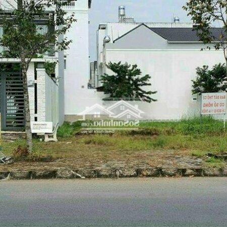 Nền 142,5M² Đường 11 (47M) Kdc Nam Long, Cr, Ct- Ảnh 3