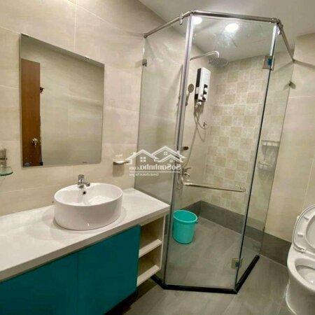 Cho Thuê Chung Cư Gateway 1 Phòng Ngủfull Nội Thất- Ảnh 2