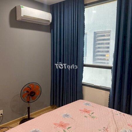 Can Hộ 2 Phòng Ngủ Lapen Center P9 Vũng Tàu- Ảnh 2