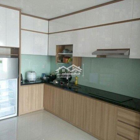 Gateway Vũng Tàu 2 Phòng Ngủmới 100%!! Apartment For Rent- Ảnh 3