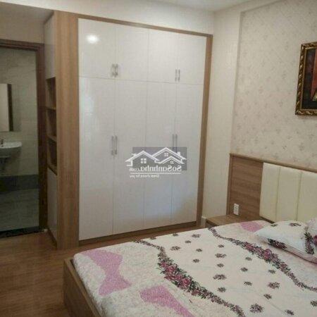 Gateway Vũng Tàu 2 Phòng Ngủmới 100%!! Apartment For Rent- Ảnh 5
