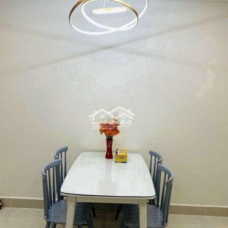 Cho Thuê Chung Cư Gateway 2 Phòng Ngủgiá Rẻ Full Nội Thất- Ảnh 4